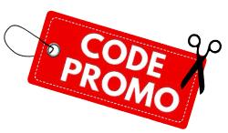 Les meilleurs codes promo dénichés par les  internautes